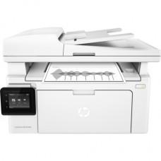 Принтер Мфу HP LaserJet Pro M130fw (G3Q60A)