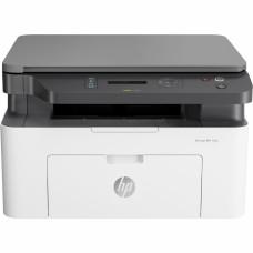Мфу HP LaserJet 135w WiFi (4ZB83A)