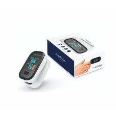 Пульсоксиметр Medica Cardio Control 5.0