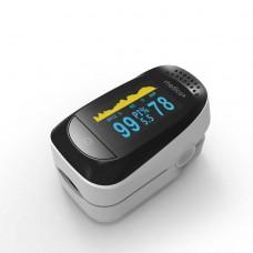Пульсоксиметр Medica Cardio Control 7.0 White (Японія)