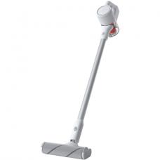 Пилосос 2в1 (вертикальний ручний) MiJia Handheld Vacuum Cleaner SCWXCQ01RR