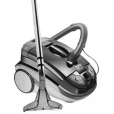 Миючий пилосос з мішком і аквафільтром Thomas Twin TT Orca (788527)