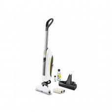 Миючий пилосос Karcher FC 5 Cordless Premium (1.055-660.0)