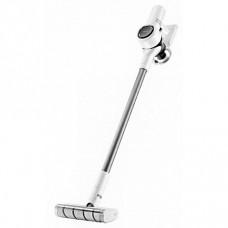 Вертикальний ручний пилосос (2в1) Dreame Vacuum Cleaner V10