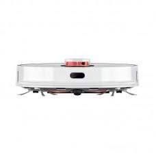 Робот-пилосос з вологим прибиранням Roidmi Eve Plus