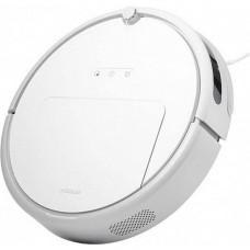 Робот-пилосос з вологим прибиранням Xiaowa Vacuum Cleaner White E202-00