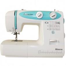 Швейна машина Minerva La Vento LV770