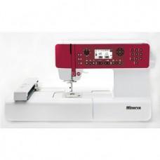 Швейна машина Minerva MC 450ER