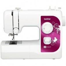 Швейна машина Brother LS 3125 s