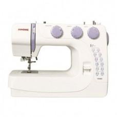Електромеханічна швейна машинка Janome VS56S