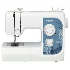 Швейна машина Brother LS s 2225