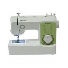 Швейна машинка Brother Vitrage M 77