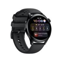 Смарт-годинник Huawei Watch 3 Active (55026820)