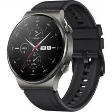 Huawei Watch GT 2 Pro Classic (55025792)