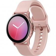 Samsung Galaxy Watch Active 2 44mm Gold Aluminium (SM-R820NZDA)