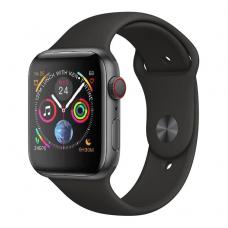 Смарт-годинник Iwo 8 Special Edition Black