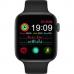 Смарт-годинник Iwo FT50 Black