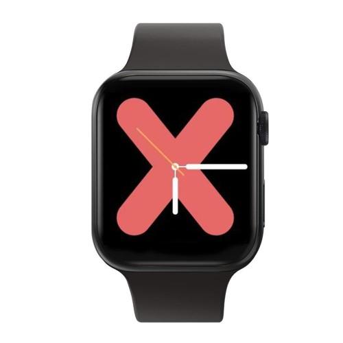 Смарт-годинник Iwo 11 (L7) Black