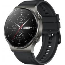 Huawei Watch GT 2 Pro Night Black (55025736)