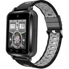 Смарт-годинник Finowatch Q2 Black