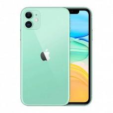 Смартфон Apple iPhone 11 256GB Slim Box Green (MHDV3)