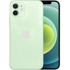 Смартфон Apple iPhone 12 64GB Green (MGJ93/MGHA3)