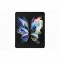 Смартфон Samsung Galaxy Z Fold3 5G 12/256 Phantom Silver (SM-F926BZSD)