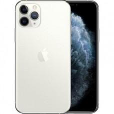 Смартфон Apple iPhone 11 Pro 64GB Silver (MWC32/MWCJ2)