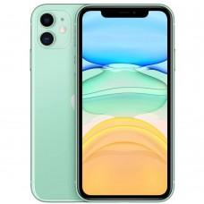 Смартфон Apple iPhone 11 64GB Slim Box Green (MHDG3)