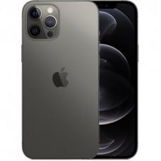 Смартфон Apple iPhone 12 Pro 256GB Graphite (MGMP3/MGLT3)