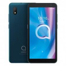 Смартфон Alcatel 1B 5002H Pine Green (5002H-2balua12)