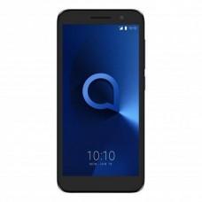 Смартфон Alcatel 1 1/8GB Bluish Black (5033D-2JALUAA)
