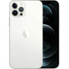 Смартфон Apple iPhone 12 Pro 128GB Silver (MGML3/MGLP3)