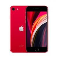 Смартфон Apple iPhone SE 2020 128GB Slim Box Red (MHGV3)