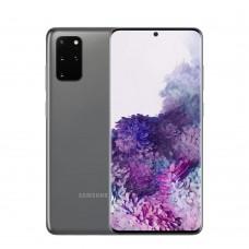Смартфон Samsung Galaxy S20 5G SM-G986B 12/128GB Cosmic Gray