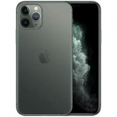 Смартфон Apple iPhone 11 Pro 512GB Midnight Green (MWCV2)