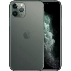 Смартфон Apple iPhone 11 Pro 64GB Midnight Green (MWC62/MWCL2)