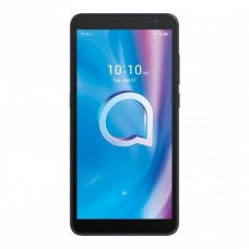 Смартфон Alcatel 1B 5002h Prime Black (5002H-2AALUA12)