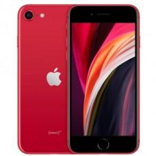 Смартфон Apple iPhone SE 2020 128GB Product Red (MXD22/MXCY2)