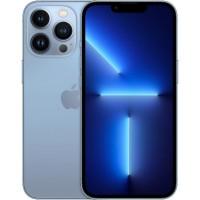 Смартфон Apple iPhone 13 Pro 128GB Sierra Blue (MLVD3)