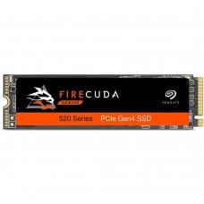 Ssd накопичувач Seagate FireCuda 520 1 TB (ZP1000GM3A002)
