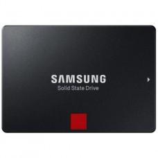 Ssd накопичувач Samsung 860 Pro 2 TB (MZ-76P2T0BW)