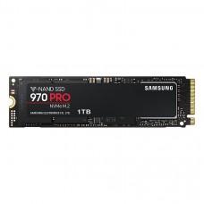 Ssd накопичувач Samsung 970 Pro 1 TB (MZ-V7P1T0BW)