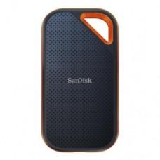Ssd накопичувач SanDisk Extreme Pro 500 Gb (sdSsdE80-500G-A25)