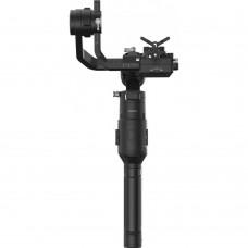 Стабілізатор для камери Dji Ronin-S Essentials Kit (CP.RN.00000033.01)
