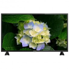 Телевізор Akai UA50DM2500S9