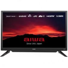 Телевізор Aiwa JH32DS700S