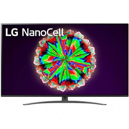 Телевізор LG 49NANO816