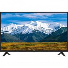 Телевізор Akai UA65DM2200S9