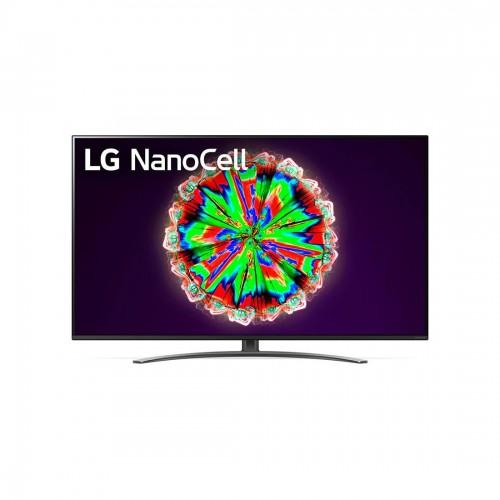 Телевізор LG 65NANO816NA